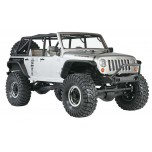 Axial SCX10 Jeep Wrangler 4WD 1/10 RTR