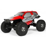Axial AX10 Ridgecrest 4WD 1/10 RTR