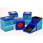 REVELL AQUA COLOR - Vodou riediteľná akrylová farba.