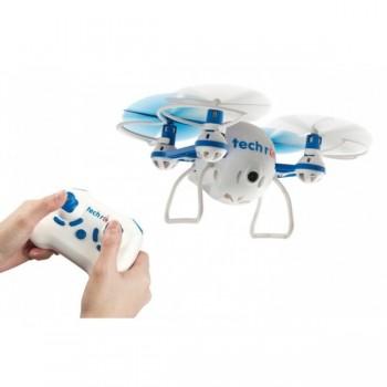 DRON TECH RC