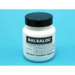 BALSALOC