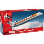 Boeing 727 1/144