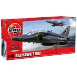 Hawk T1 1/48