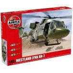 Westland Lynx Army AH1-7 1/48