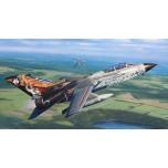 Panavia Tornado IDS 1/48