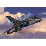 Tornado TigerMeet 2014 1/32